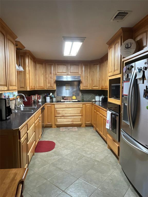 Sold Property | 1120 Highland Circle Springtown, Texas 76082 3