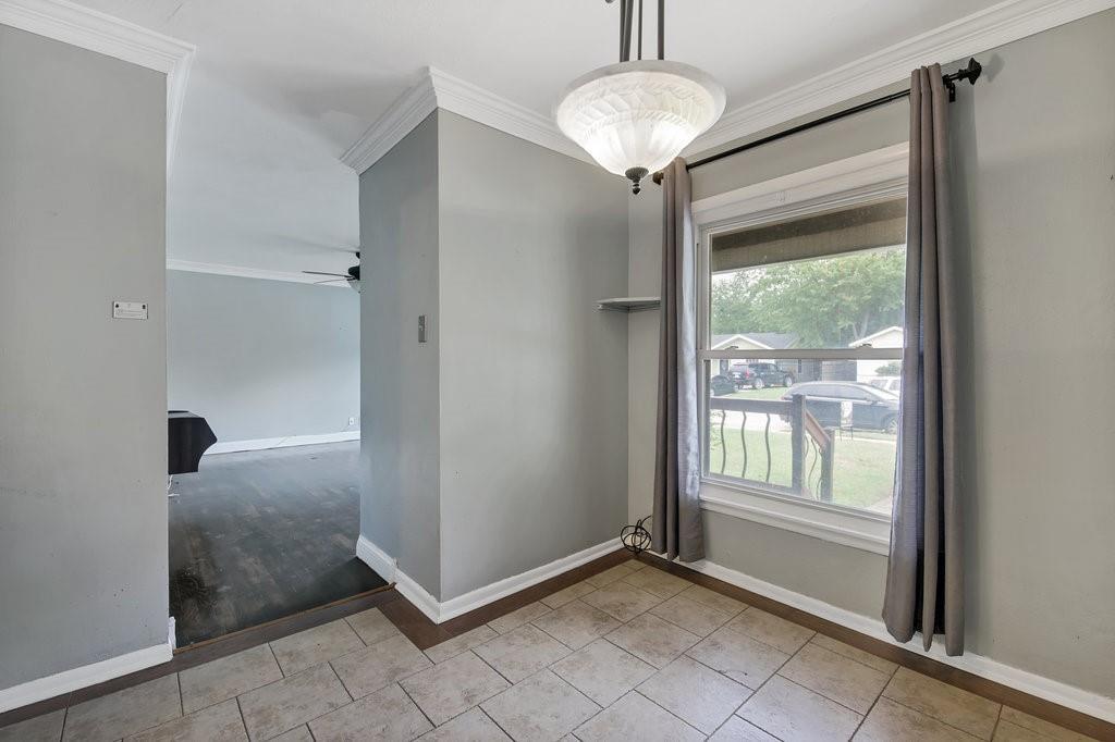 Pending   3520 Beverly Drive Haltom City, Texas 76117 8