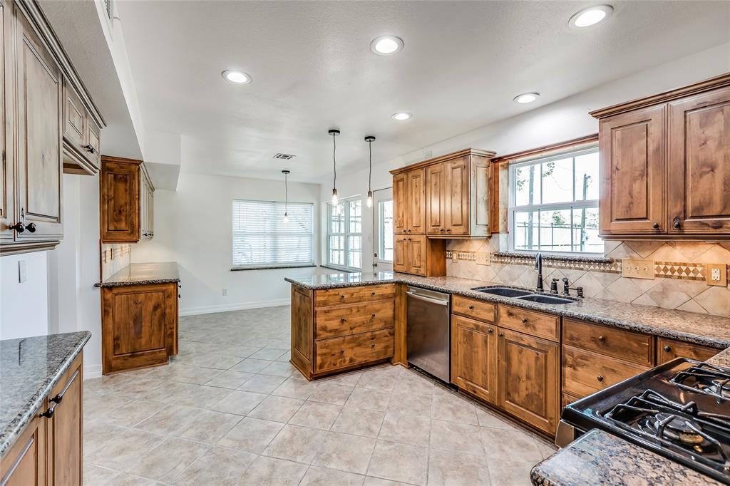 Off Market | 15902 Mccearley Drive Cypress, Texas 77429 12