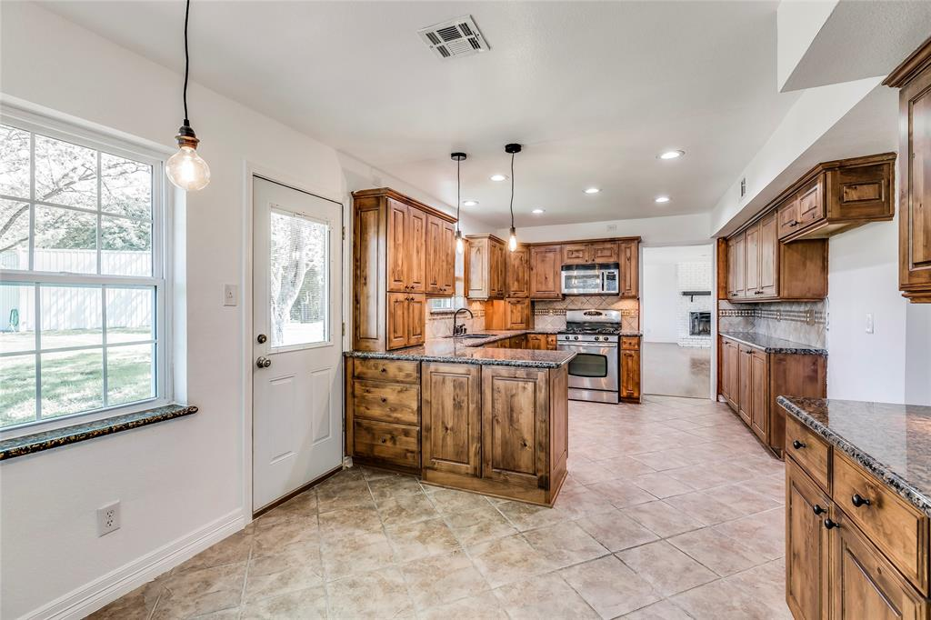Off Market | 15902 Mccearley Drive Cypress, Texas 77429 17