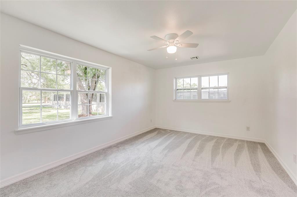 Off Market | 15902 Mccearley Drive Cypress, Texas 77429 18