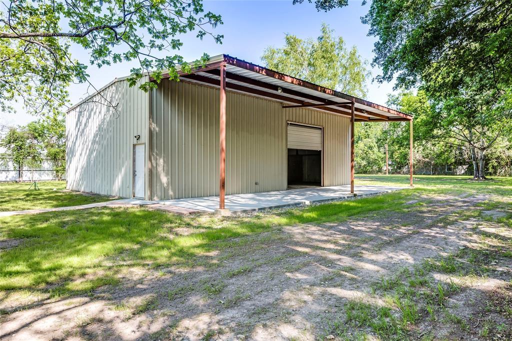 Off Market | 15902 Mccearley Drive Cypress, Texas 77429 3