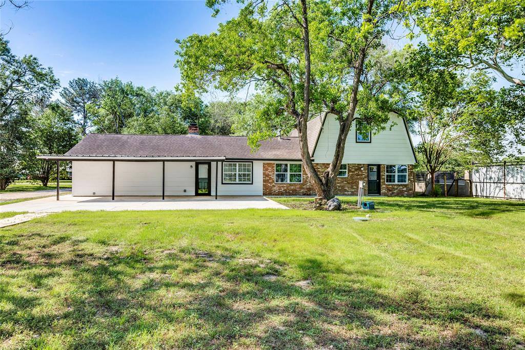 Off Market | 15902 Mccearley Drive Cypress, Texas 77429 30