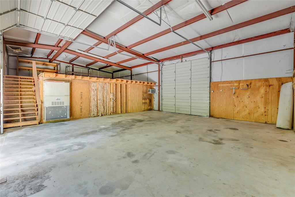 Off Market | 15902 Mccearley Drive Cypress, Texas 77429 32