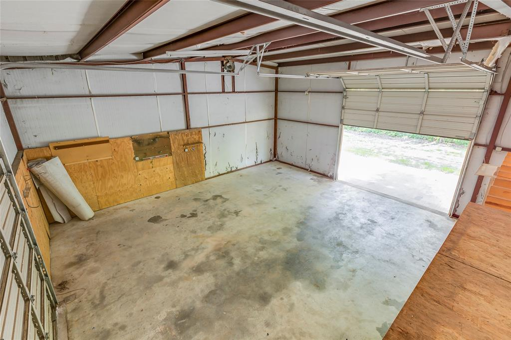 Off Market | 15902 Mccearley Drive Cypress, Texas 77429 33