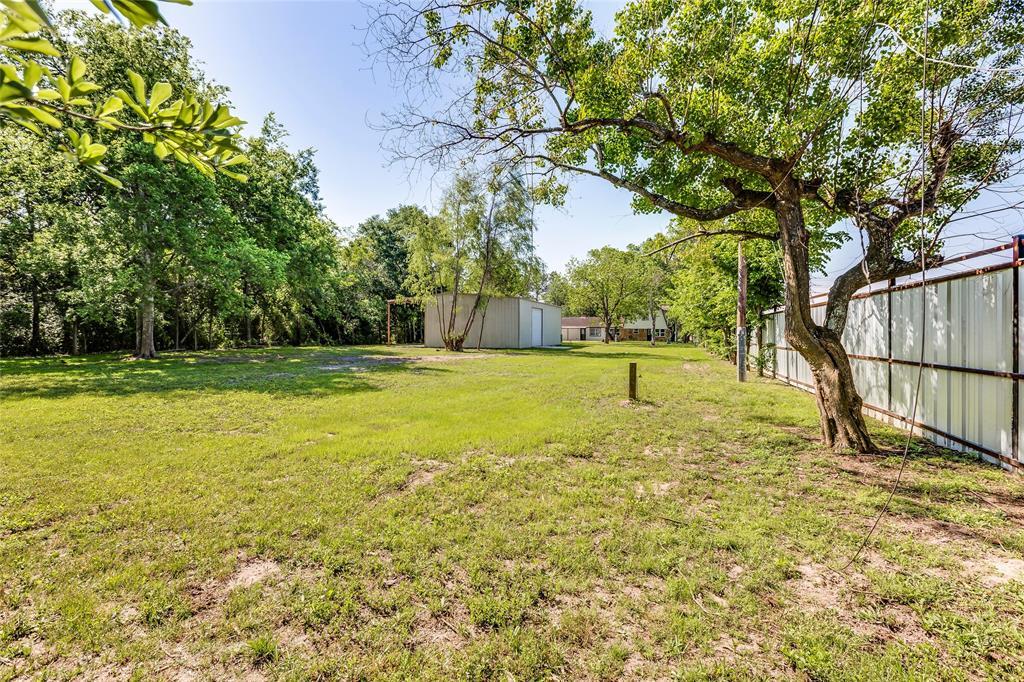 Off Market | 15902 Mccearley Drive Cypress, Texas 77429 35