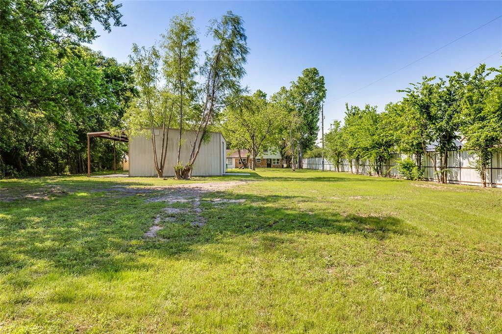 Off Market | 15902 Mccearley Drive Cypress, Texas 77429 44