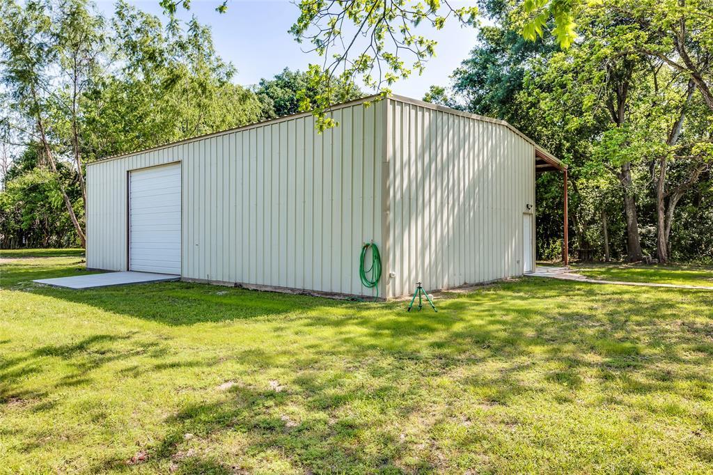 Off Market | 15902 Mccearley Drive Cypress, Texas 77429 45