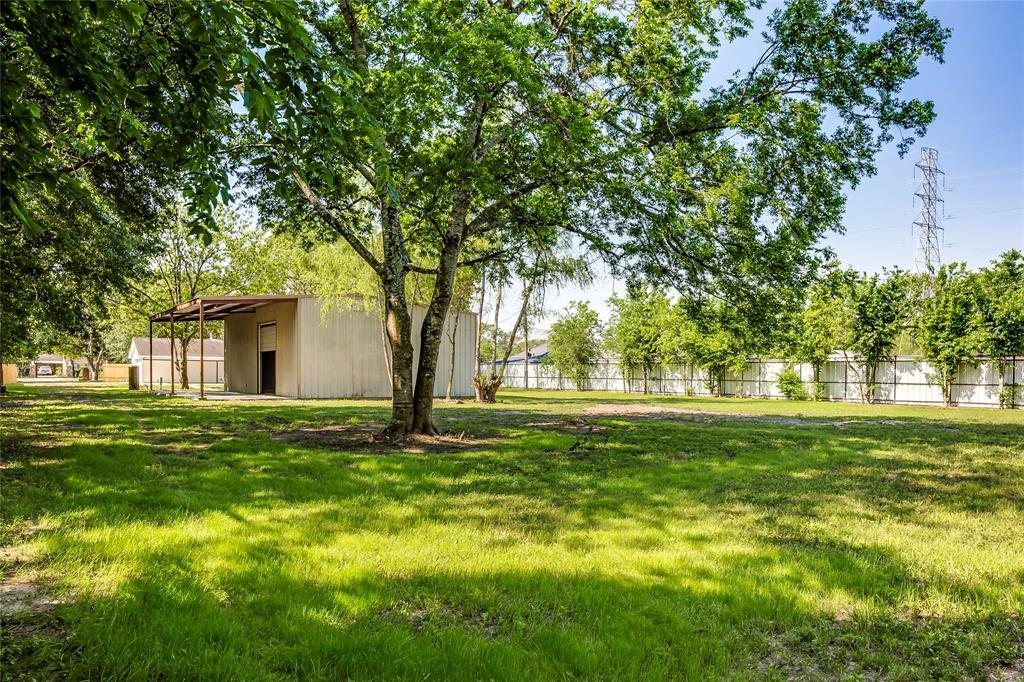 Off Market | 15902 Mccearley Drive Cypress, Texas 77429 46