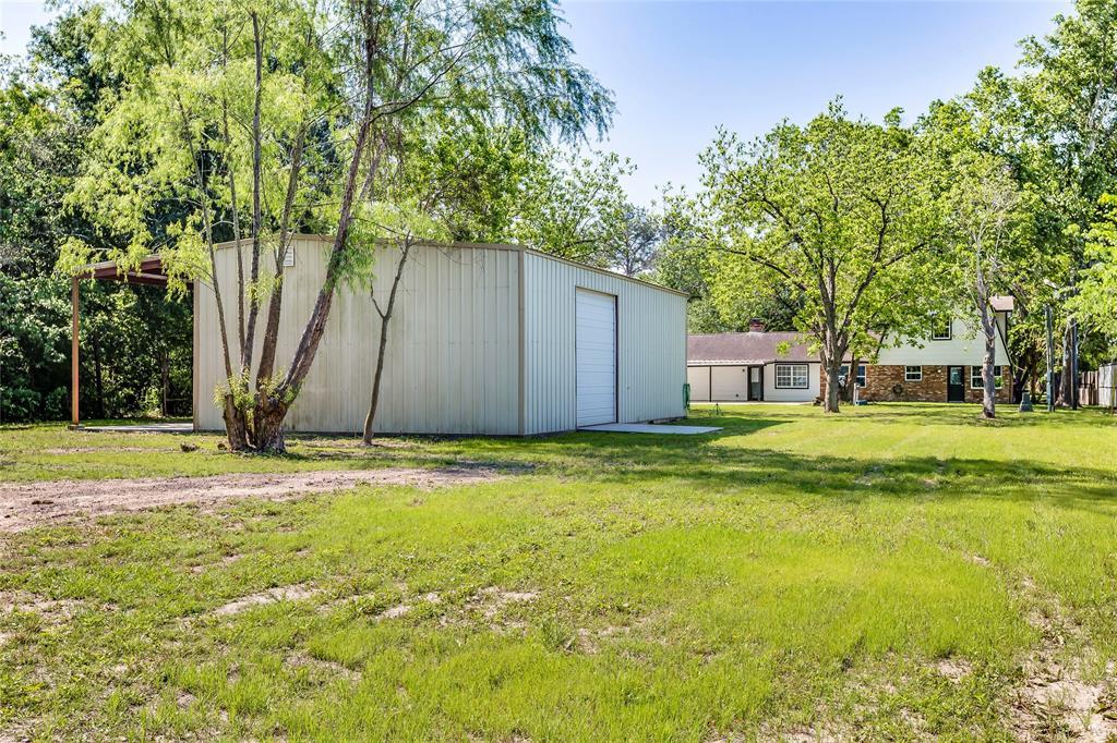 Off Market | 15902 Mccearley Drive Cypress, Texas 77429 47