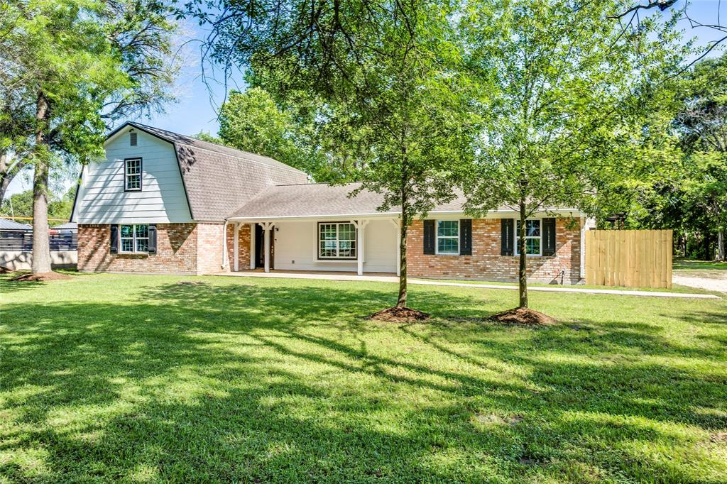 Off Market | 15902 Mccearley Drive Cypress, Texas 77429 48