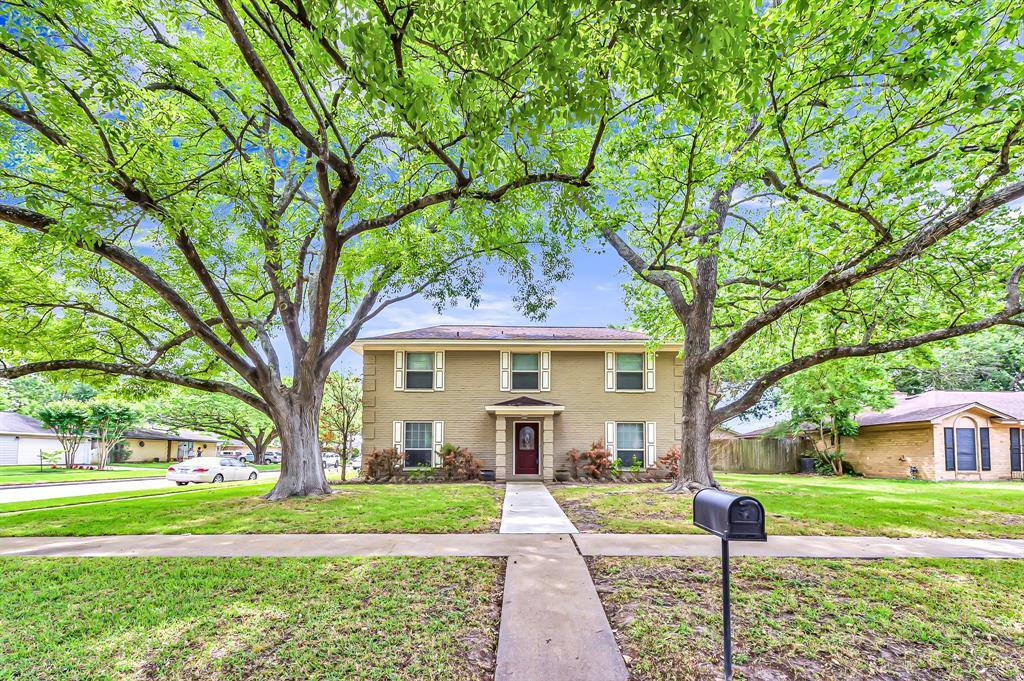 Off Market   22103 Merrymount Drive Katy, Texas 77450 0