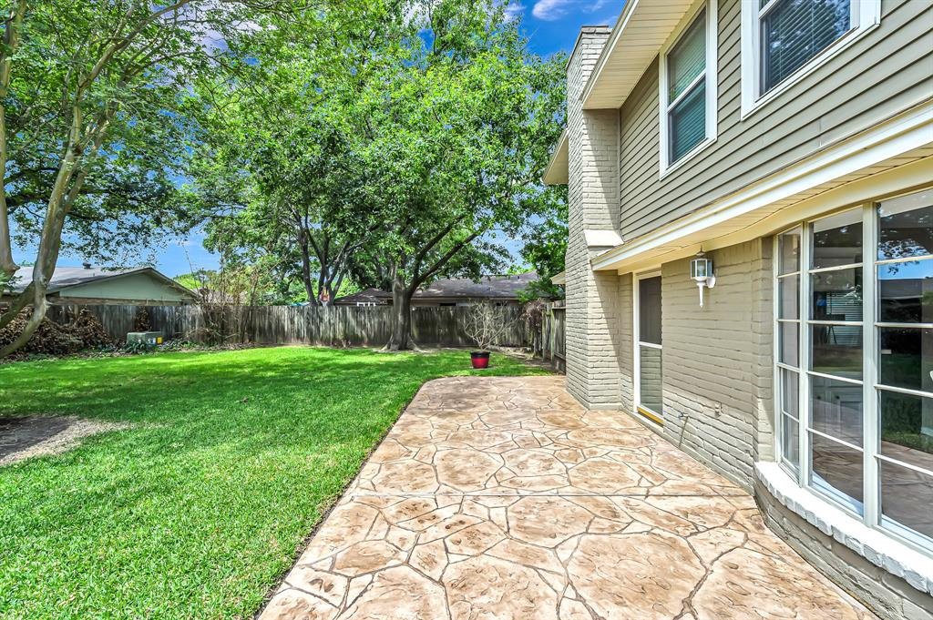 Off Market   22103 Merrymount Drive Katy, Texas 77450 35