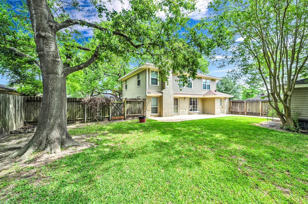 Off Market   22103 Merrymount Drive Katy, Texas 77450 37
