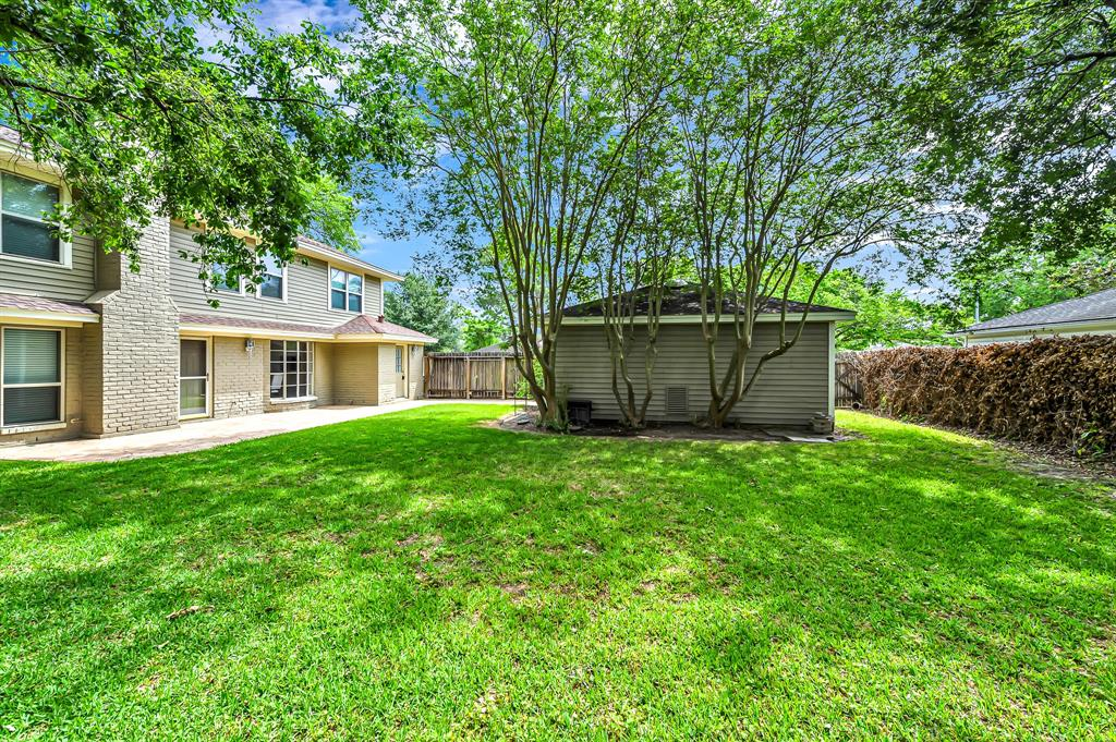 Off Market   22103 Merrymount Drive Katy, Texas 77450 38