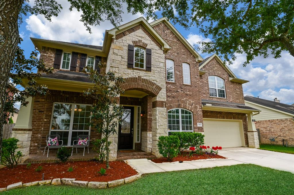 Off Market | 13602 Wild Lilac Court Pearland, Texas 77584 1