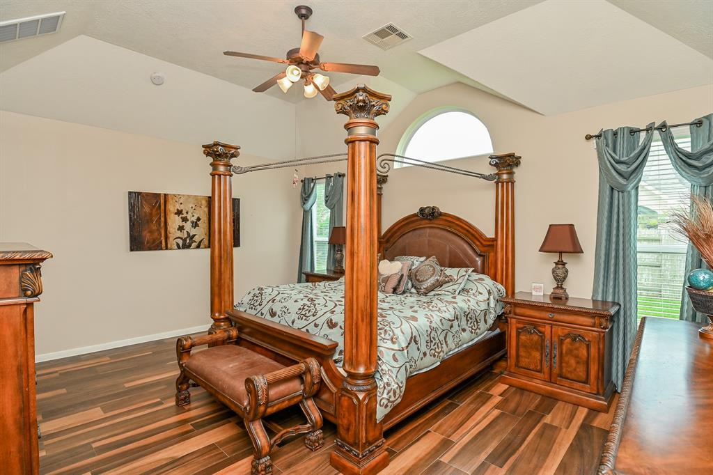Off Market | 13602 Wild Lilac Court Pearland, Texas 77584 14