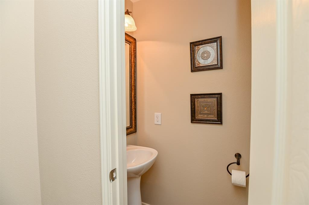 Off Market | 13602 Wild Lilac Court Pearland, Texas 77584 17