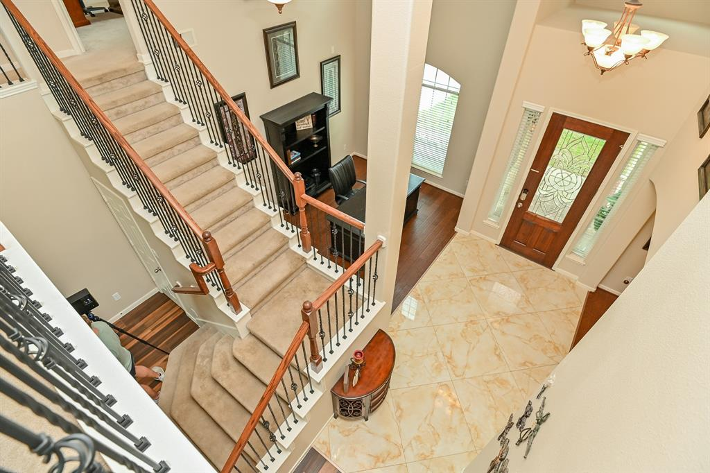 Off Market | 13602 Wild Lilac Court Pearland, Texas 77584 18
