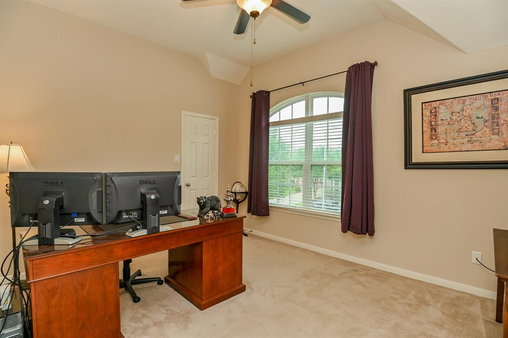 Off Market | 13602 Wild Lilac Court Pearland, Texas 77584 19