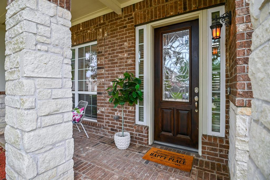 Off Market | 13602 Wild Lilac Court Pearland, Texas 77584 2