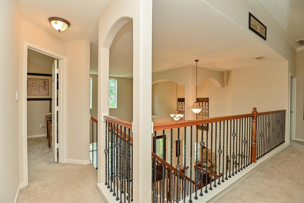 Off Market | 13602 Wild Lilac Court Pearland, Texas 77584 20