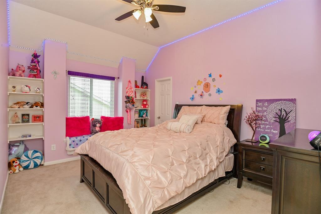 Off Market | 13602 Wild Lilac Court Pearland, Texas 77584 21