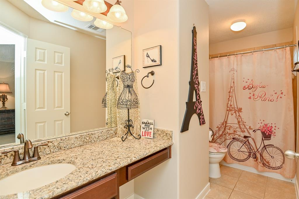 Off Market | 13602 Wild Lilac Court Pearland, Texas 77584 22