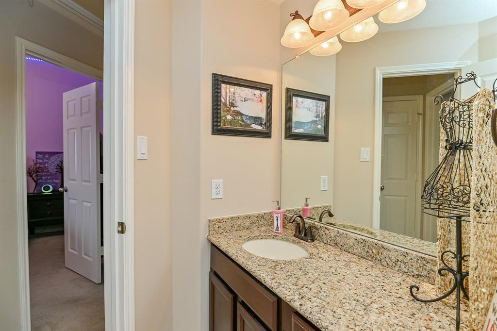 Off Market | 13602 Wild Lilac Court Pearland, Texas 77584 23