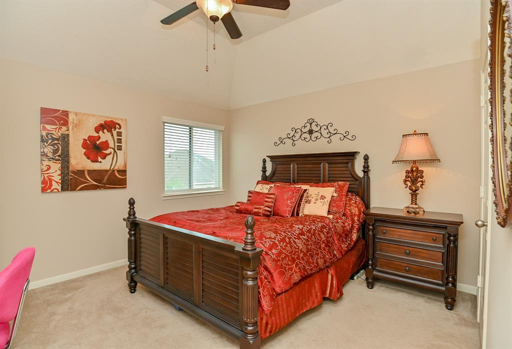 Off Market | 13602 Wild Lilac Court Pearland, Texas 77584 24