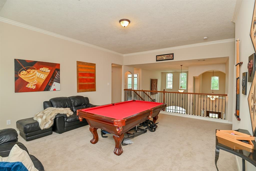 Off Market | 13602 Wild Lilac Court Pearland, Texas 77584 25