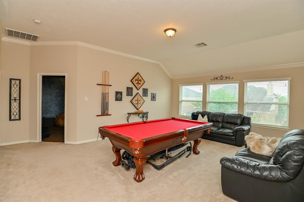 Off Market | 13602 Wild Lilac Court Pearland, Texas 77584 26