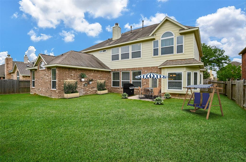 Off Market | 13602 Wild Lilac Court Pearland, Texas 77584 29