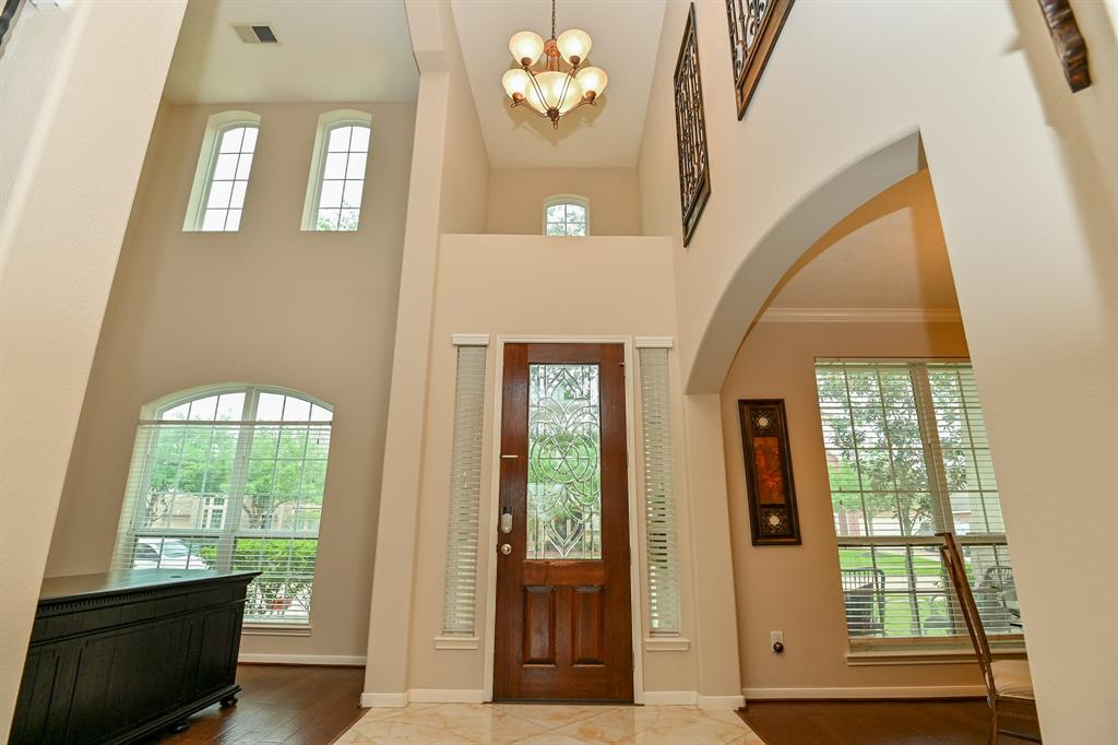 Off Market | 13602 Wild Lilac Court Pearland, Texas 77584 3