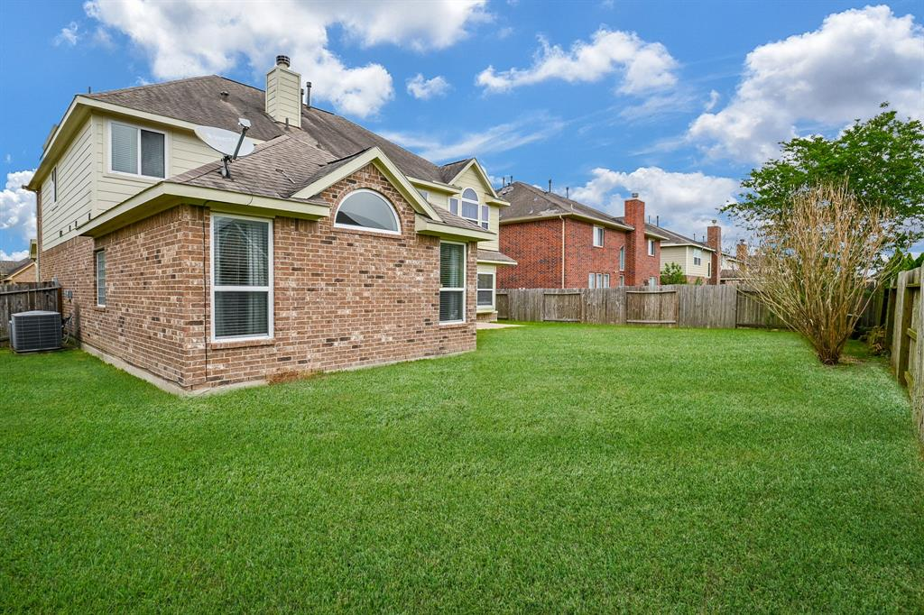 Off Market | 13602 Wild Lilac Court Pearland, Texas 77584 30