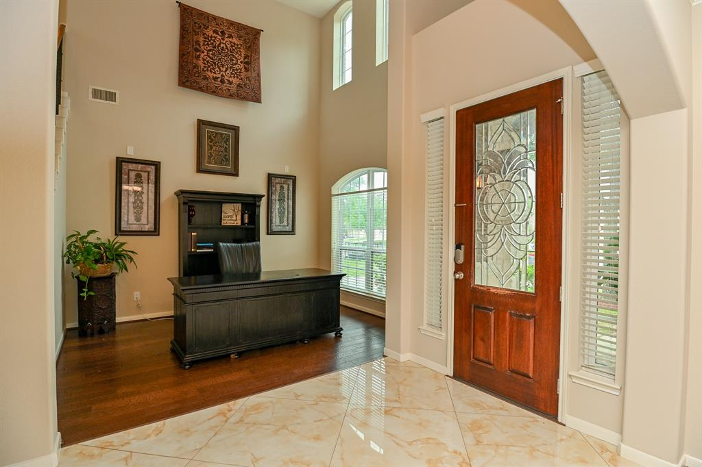 Off Market | 13602 Wild Lilac Court Pearland, Texas 77584 4