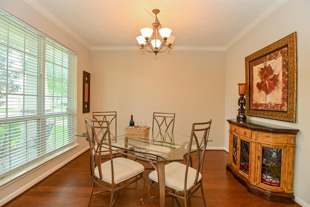 Off Market | 13602 Wild Lilac Court Pearland, Texas 77584 5
