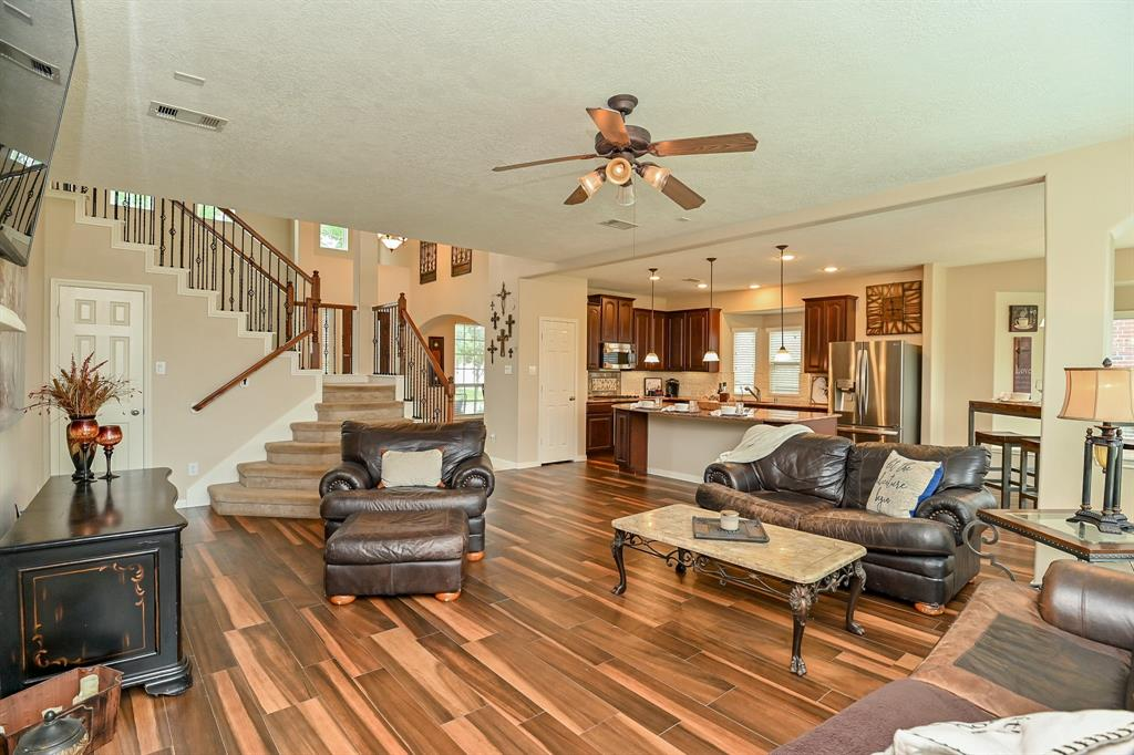Off Market | 13602 Wild Lilac Court Pearland, Texas 77584 7