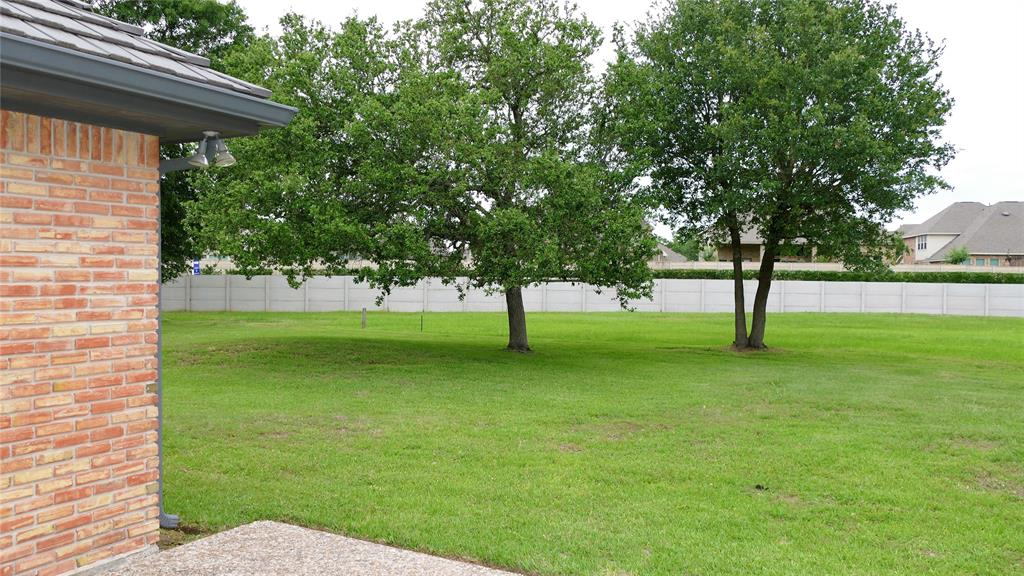 Active | 6014 Franz Court Katy, Texas 77493 4