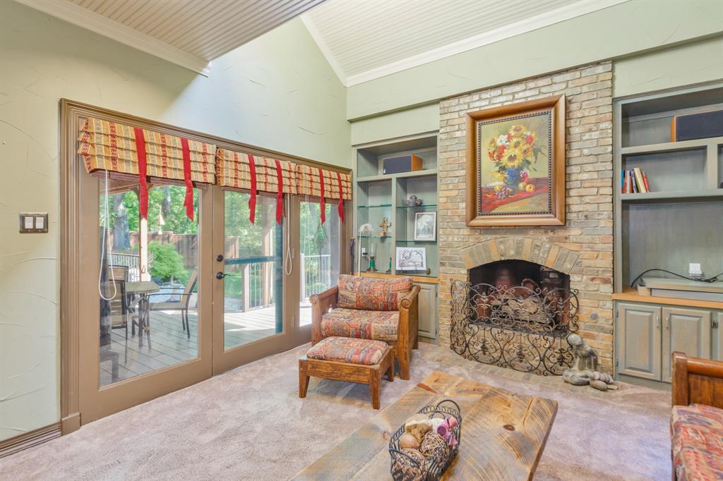 Pending   2701 Wooded Trail Court Grapevine, Texas 76051 12