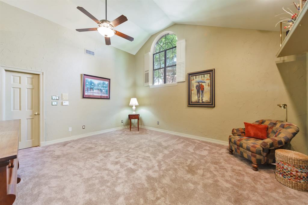 Pending   2701 Wooded Trail Court Grapevine, Texas 76051 19