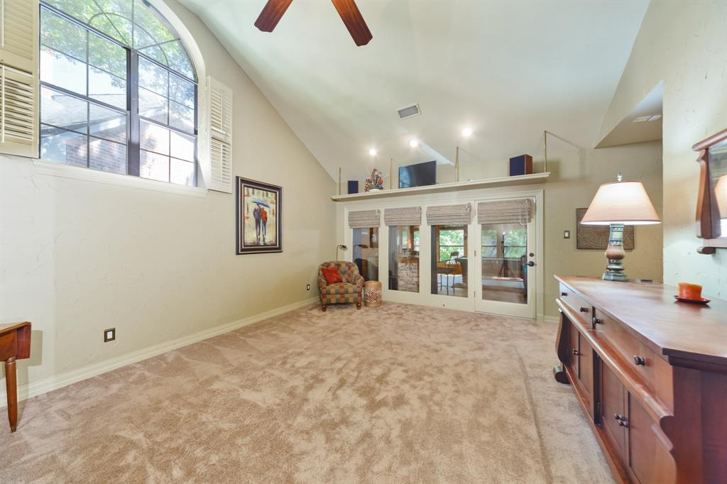 Pending   2701 Wooded Trail Court Grapevine, Texas 76051 22