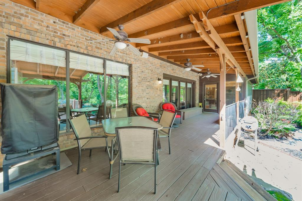 Pending   2701 Wooded Trail Court Grapevine, Texas 76051 35