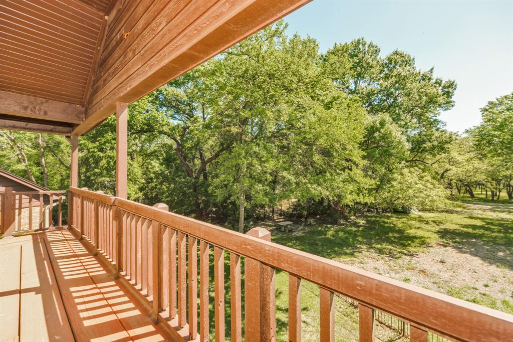 Pending   2701 Wooded Trail Court Grapevine, Texas 76051 36
