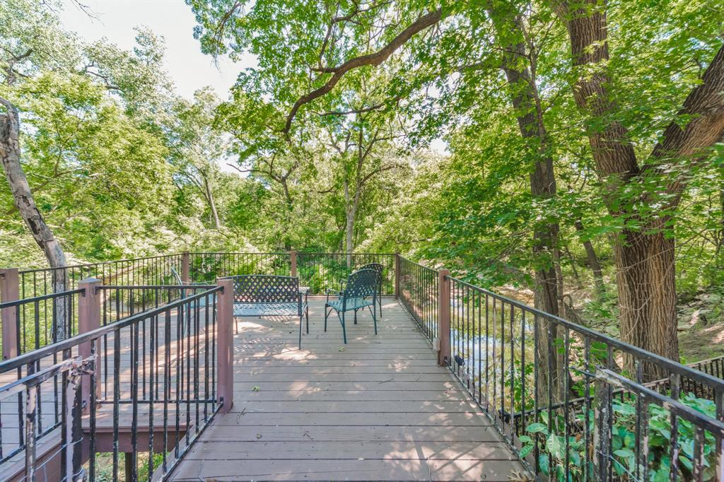 Pending   2701 Wooded Trail Court Grapevine, Texas 76051 37