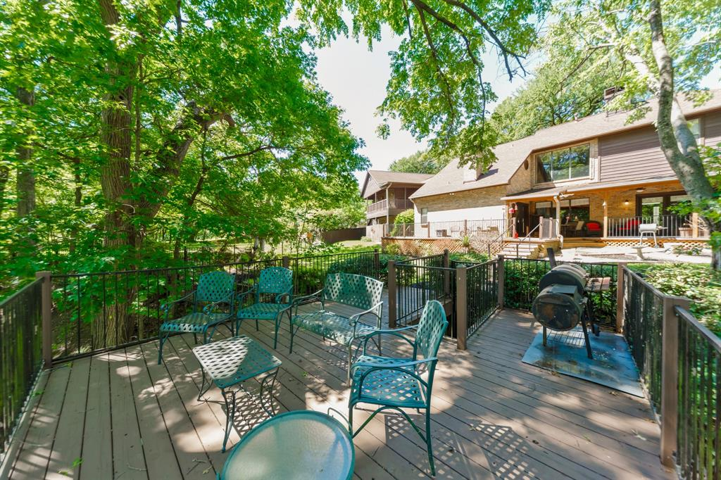 Pending   2701 Wooded Trail Court Grapevine, Texas 76051 38