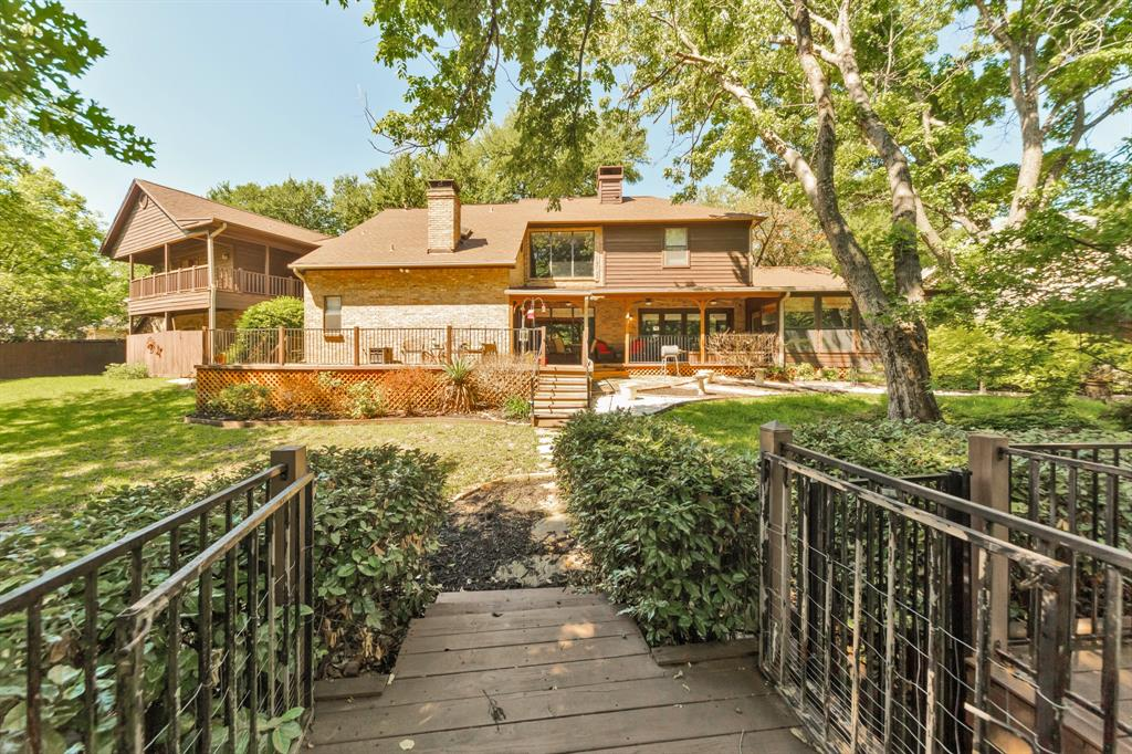 Pending   2701 Wooded Trail Court Grapevine, Texas 76051 39