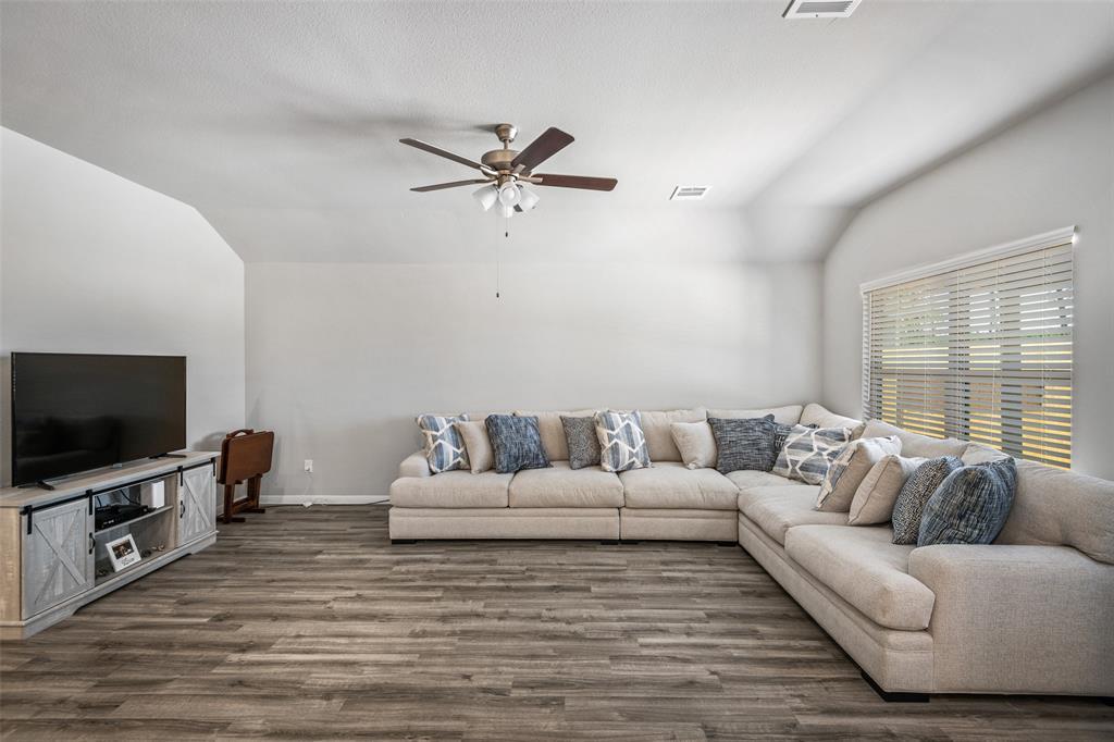 Off Market | 10032 Swift Fox Court Magnolia, Texas 77354 11