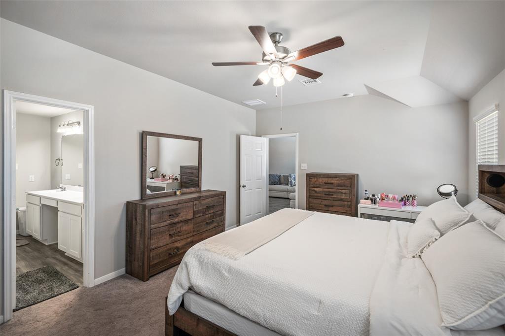 Off Market | 10032 Swift Fox Court Magnolia, Texas 77354 14