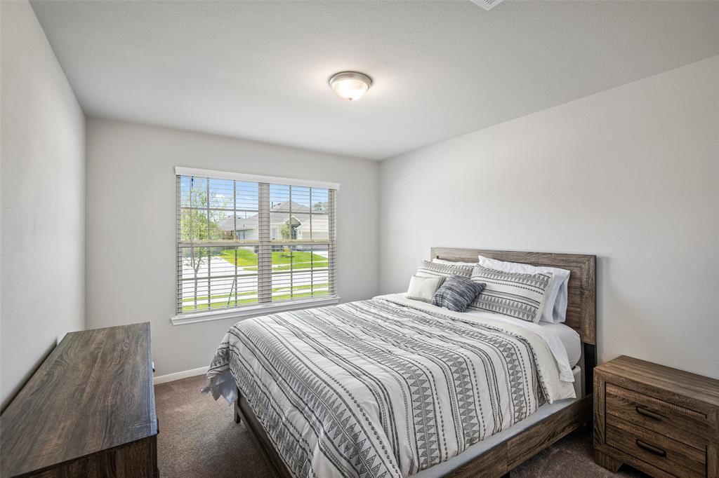 Off Market | 10032 Swift Fox Court Magnolia, Texas 77354 18